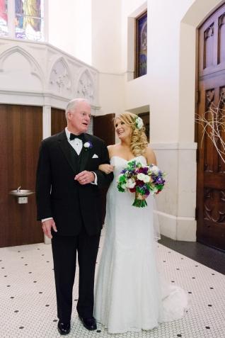Lindsay Brian Wedding -144
